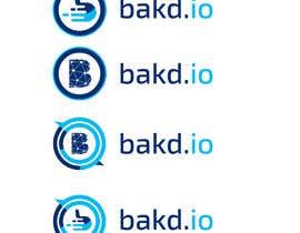 adi2381 tarafından Need a new logo for startup project için no 163