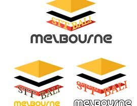 #16 for Design a logo for Youth Organisation af Saeed7660534