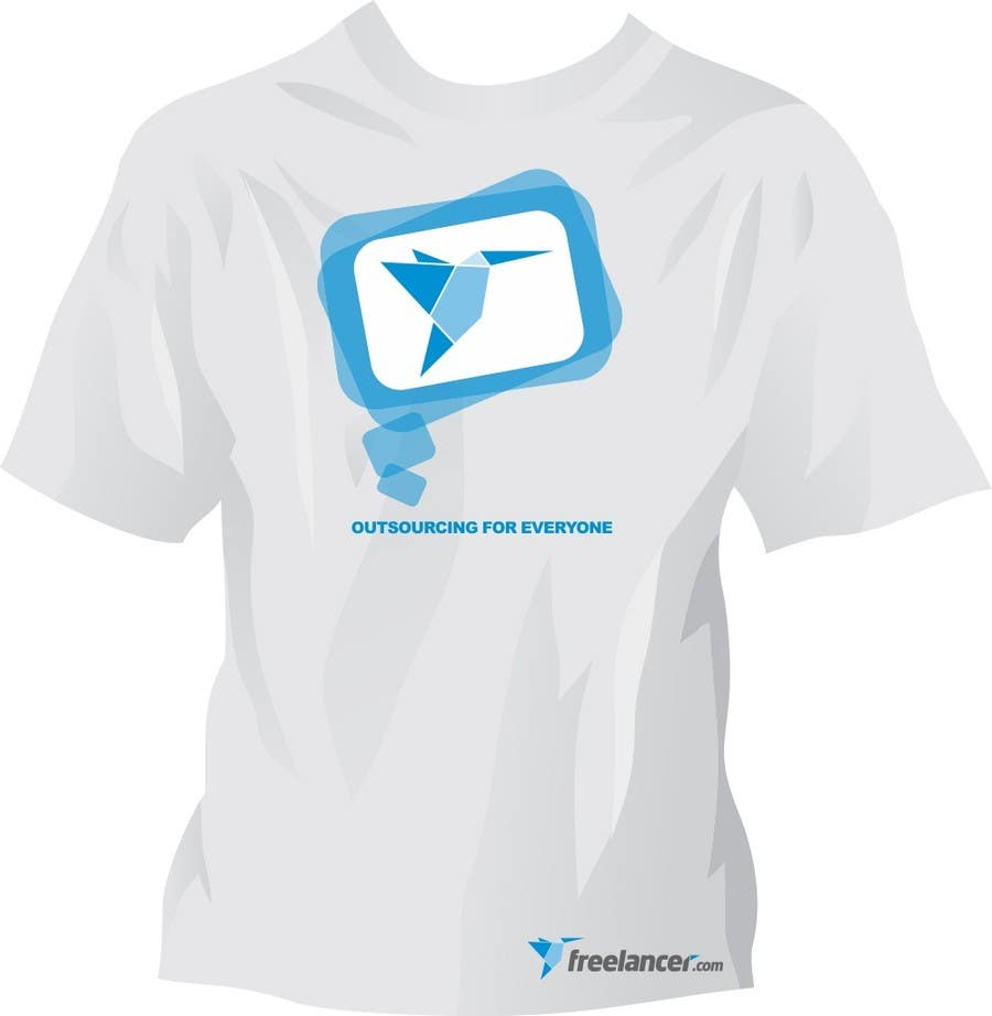 33 modern t shirts design inspiration for saudi business promotion