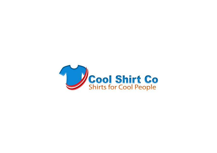 Penyertaan Peraduan #                                        72                                      untuk                                         Design new logo for eCommerce brand