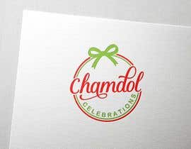 #75 for Chamdol Celebrations - Selling Party and Christmas Items by Sergio4D