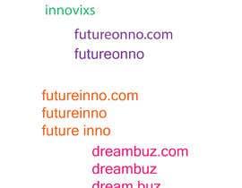 #3 สำหรับ Brand name and domain name for creative premium products โดย sharif106