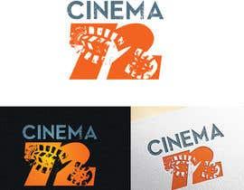#970 for Create my company Logo! af pgaak2