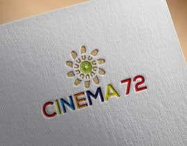 #938 for Create my company Logo! af dreamdesign598