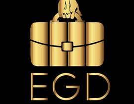 nº 52 pour EGD-ENTERPRISES,LLC par mustjabf