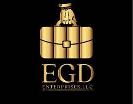nº 54 pour EGD-ENTERPRISES,LLC par mustjabf
