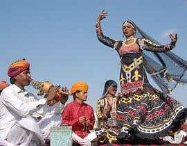 nº 26 pour Images of Culture around the World par Prashant7911