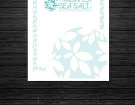#43 untuk Need 2 Company Price List Brochures oleh mnjavier