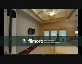 #6 pёr Professional video for real estate properties for sale. nga hantiu