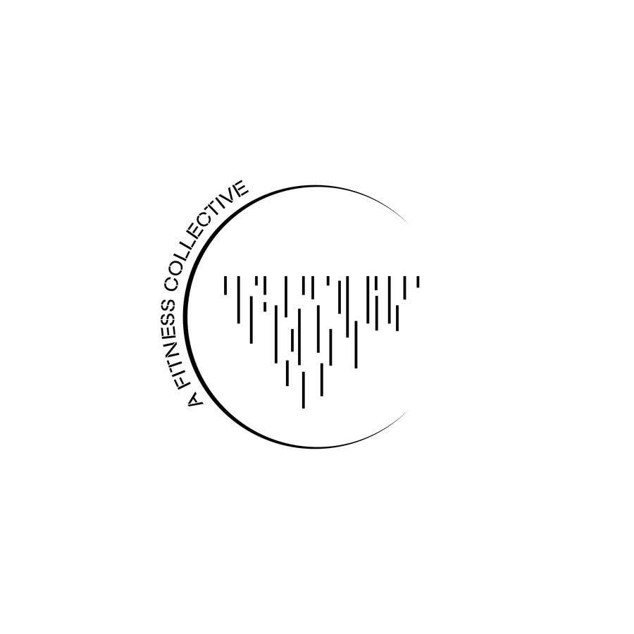 Конкурсна заявка №33 для Build me a new logo