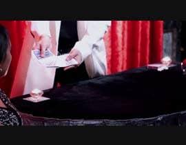#7 para Creating Quick(Less than 1 min) Promo Video for Magic Show de danieljimenez1