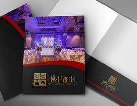 #6 , Presentation Folder for Expo 来自 sujithnlrmail