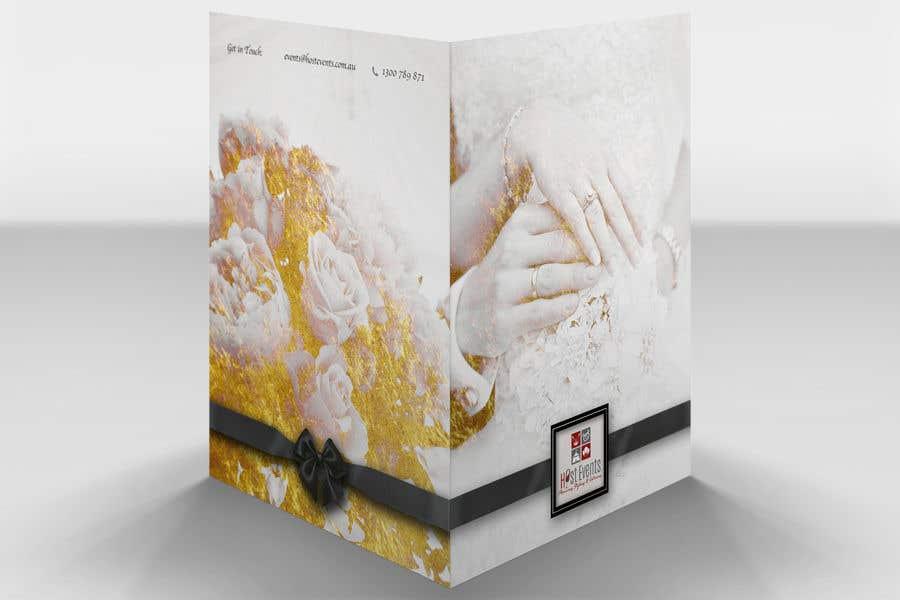 Kilpailutyö #                                        24                                      kilpailussa                                         Presentation Folder for Expo