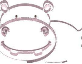 #17 for Make me a moving cartoon af nitinkapoor