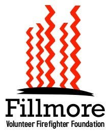 Contest Entry #                                        36                                      for                                         Logo Design for Fillmore Volunteer Firefighter Foundation