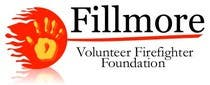 Graphic Design Konkurrenceindlæg #34 for Logo Design for Fillmore Volunteer Firefighter Foundation