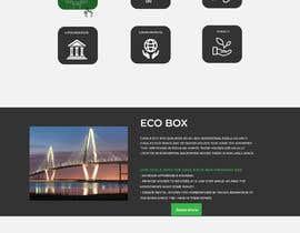 #18 для Create website for real estate management software от mnsiddik84