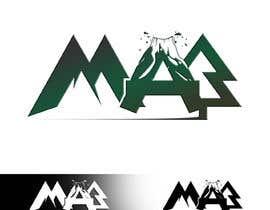 #35 untuk Design a Band's Logo oleh GirottiGabriel