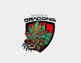 #26 para Crear un logotipo para un equipo de e-sports / Create a logo for a e-sports team de DesignsMR