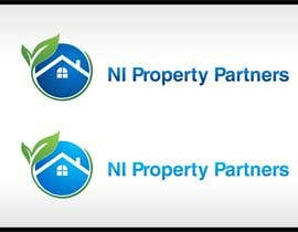 #37 para Graphic Design(s) for NI Property Partners por OneTeN110