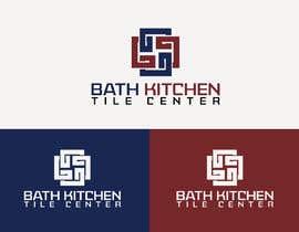 #468 cho Refresh Current Company Logo bởi EagleDesiznss
