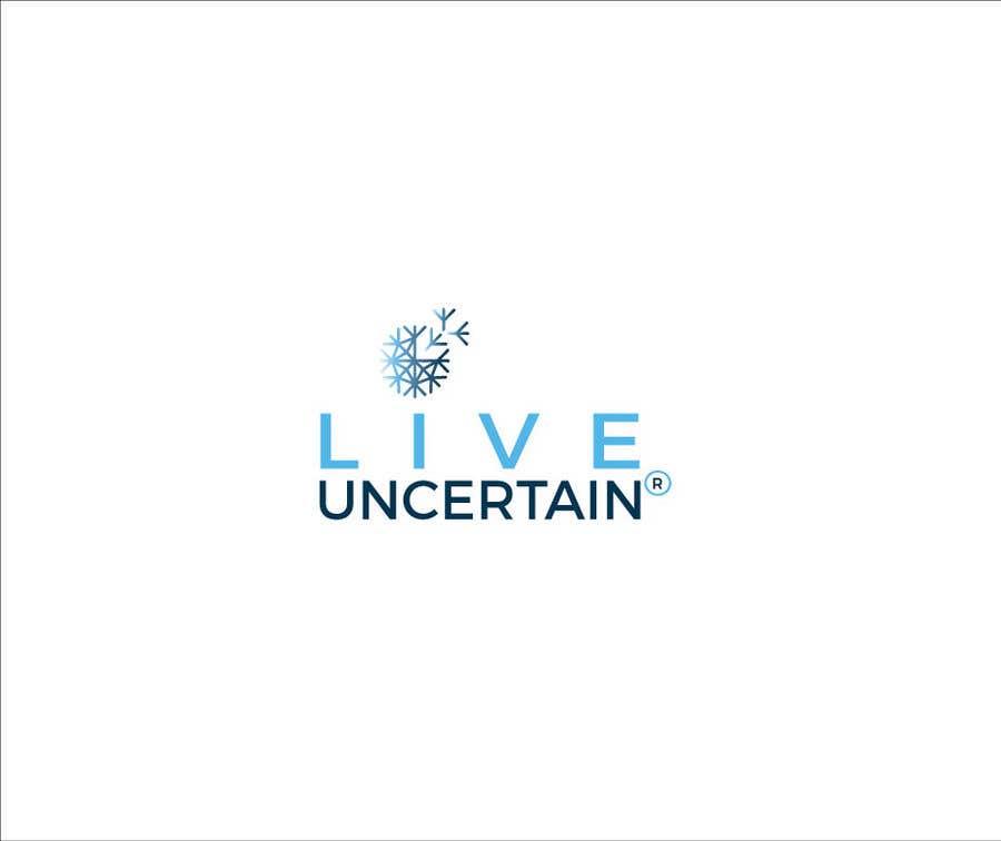 Proposition n°1157 du concours Logo Design