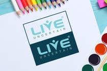 Proposition n° 443 du concours Graphic Design pour Logo Design