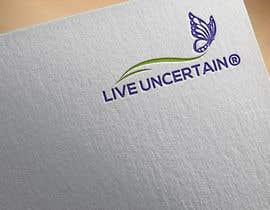 #179 for Logo Design by greendesign65