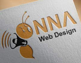 #55 for Web Design Company Logo af rohanjan72