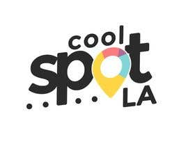 #419 cho Los Angeles tours company cool logo design bởi elkmare