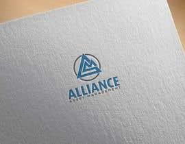 #120 for Logo Design for Alliance Asset Management by ayaatzahan99