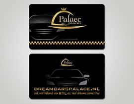 nº 239 pour Design a Flyer and business card par a2zsoftwarebd