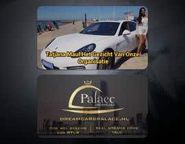 imamkhan642 tarafından Design a Flyer and business card için no 78