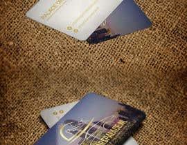 #243 untuk Design a Flyer and business card oleh arifislam269