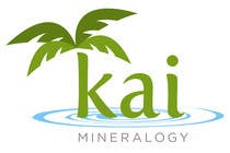 Graphic Design Contest Entry #185 for Logo Design for Kai Mineralogy