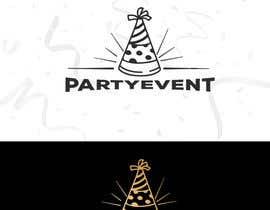 #4 para Diseño Logotipo de musicrasel