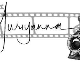 #17 για I need a logo από bpGuayana