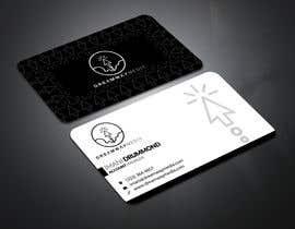#164 for Design some Business Cards af AsifAhmedArif