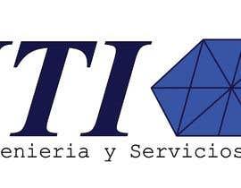 #19 para Logo corporativo Tecnología de Grigoriadis