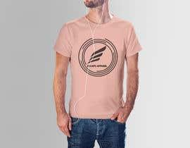 nº 80 pour T-Shirt Illustration Designs par ahmmedm731