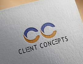 #61 cho Logo Design - CC bởi rahuldasonline16