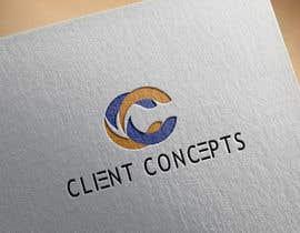 #62 cho Logo Design - CC bởi rahuldasonline16