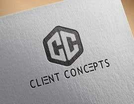 #65 cho Logo Design - CC bởi rahuldasonline16