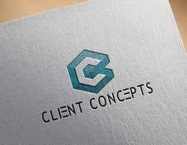 #68 cho Logo Design - CC bởi rahuldasonline16