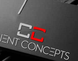 #6 cho Logo Design - CC bởi Sanambhatti