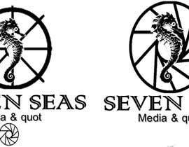 #63 for Logo Design by bpGuayana