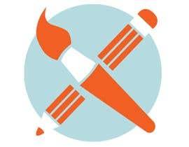 #1 für Design an App Mockup von waleedakram2