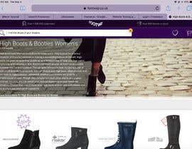 #30 for E-commerce Website Usability Test -- 2 af smileyswathi