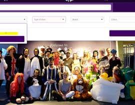 #36 for E-commerce Website Usability Test -- 2 af AnureddyCH