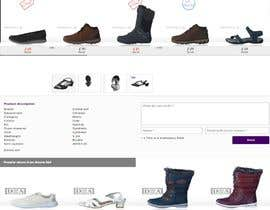 #20 for E-commerce Website Usability Test -- 2 by mkostova